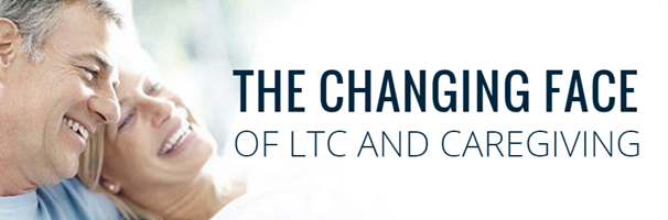 Gbs Life Insurance Ltc Hybrids Ltc Riders On Ul Contracts